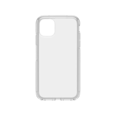 OtterBox - SYMMETRY CLEAR for iPhone 11 / ケース - FOX STORE