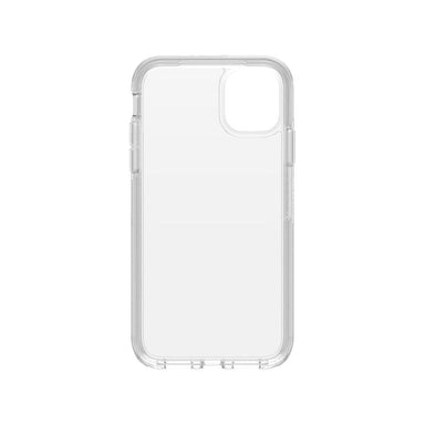 OtterBox - SYMMETRY CLEAR for iPhone 11