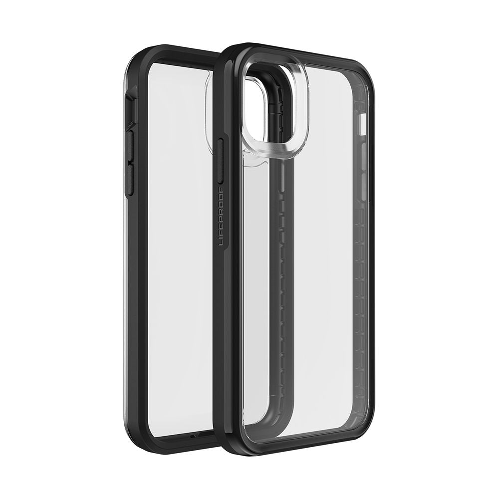 LIFEPROOF - SLAM for iPhone 11 / ケース - FOX STORE