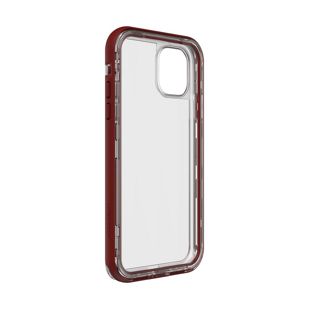 LIFEPROOF - NEXT for iPhone 11 / ケース - FOX STORE