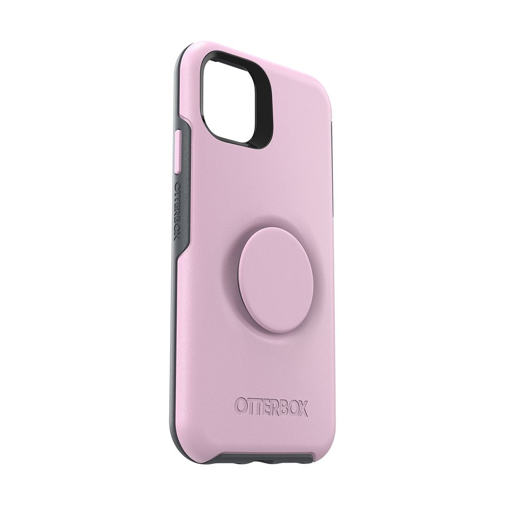 OtterBox - Otter + Pop SYMMETRY for iPhone 11 / ケース - FOX STORE