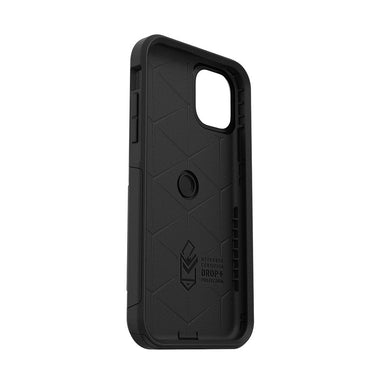 OtterBox - COMMUTER for iPhone 11