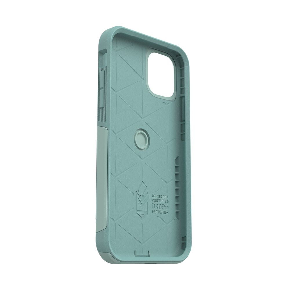 OtterBox - COMMUTER for iPhone 11 / ケース - FOX STORE