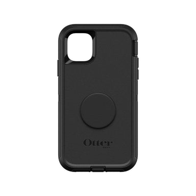 OtterBox - Otter + Pop DEFENDER for iPhone 11