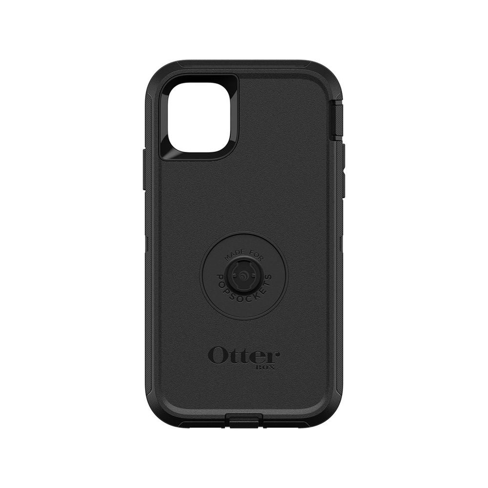 OtterBox - Otter + Pop DEFENDER for iPhone 11 / ケース - FOX STORE