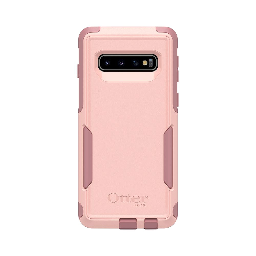 OtterBox - COMMUTER for Galaxy S10 / ケース - FOX STORE