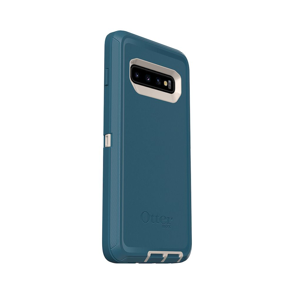 OtterBox - DEFENDER for Galaxy S10 / ケース - FOX STORE