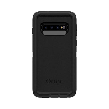 OtterBox - DEFENDER for Galaxy S10