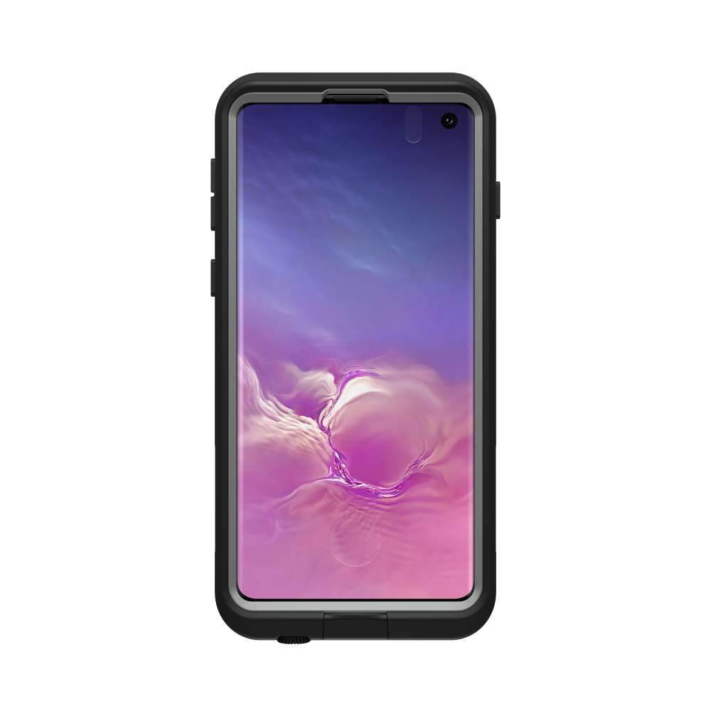 LIFEPROOF - FRE for Galaxy S10 / ケース - FOX STORE