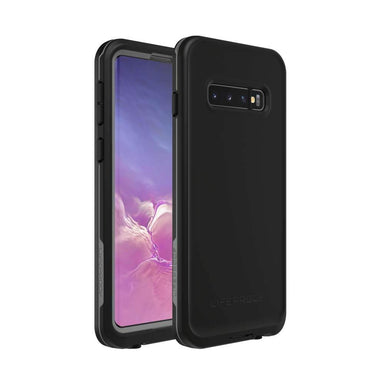 LIFEPROOF - FRE for Galaxy S10 - caseplay