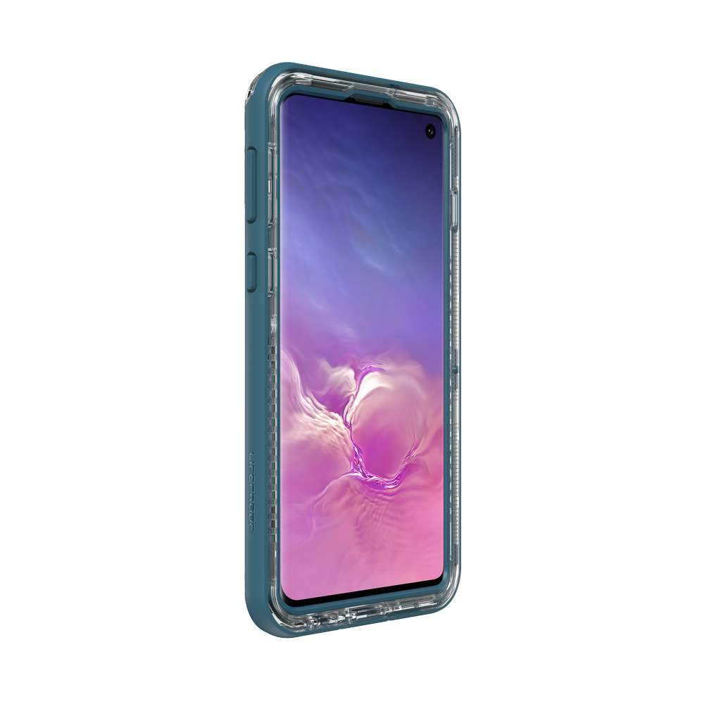 LIFEPROOF - NEXT for Galaxy S10 / ケース - FOX STORE