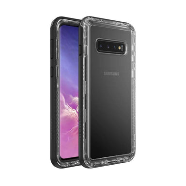 LIFEPROOF - NEXT for Galaxy S10 - caseplay