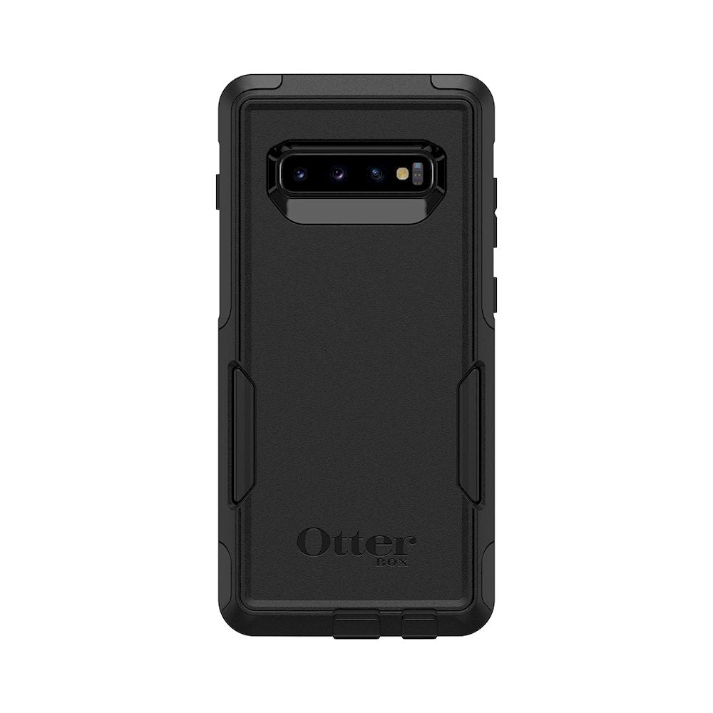 OtterBox - COMMUTER for Galaxy S10+ / ケース - FOX STORE