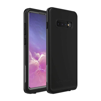 LIFEPROOF - FRE for Galaxy S10+ - caseplay