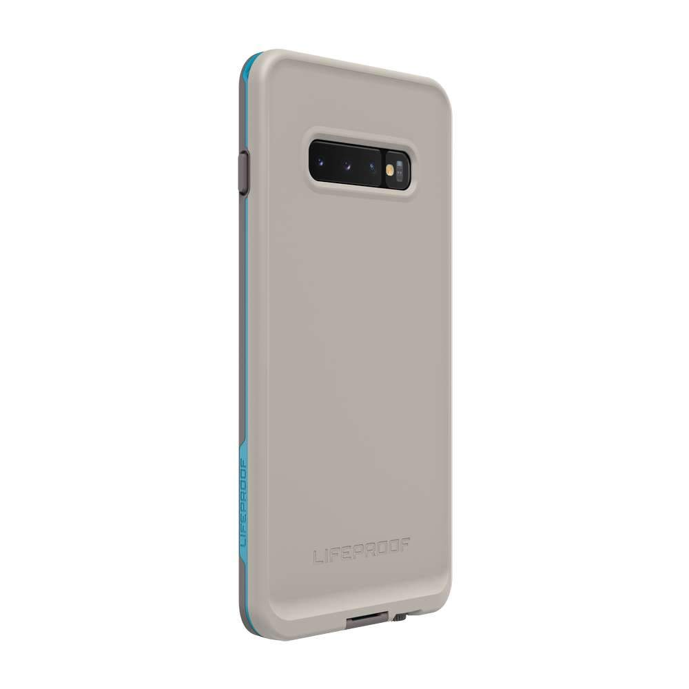LIFEPROOF - FRE for Galaxy S10+ / ケース - FOX STORE
