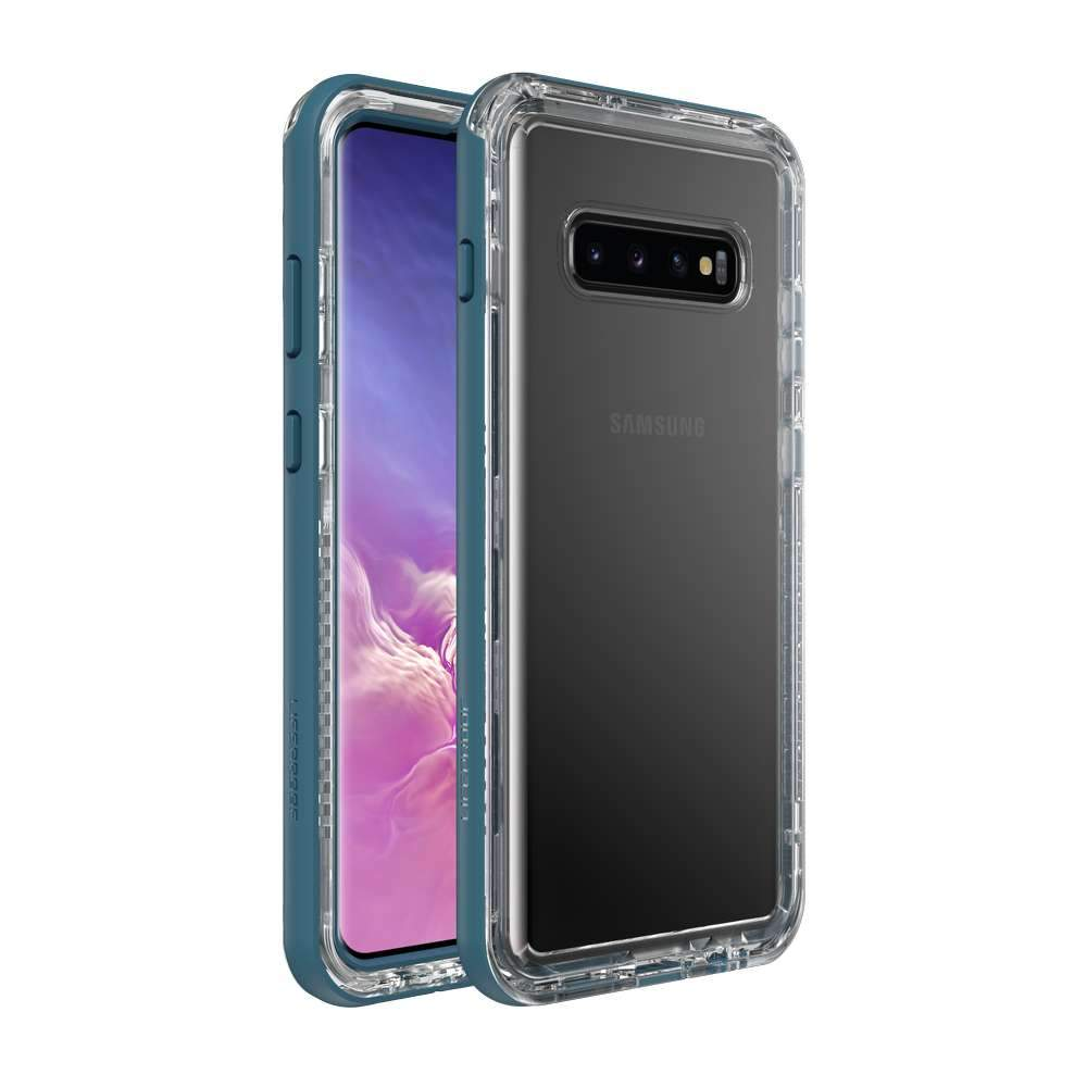 LIFEPROOF - NEXT for Galaxy S10+ / ケース - FOX STORE