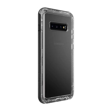 LIFEPROOF - NEXT for Galaxy S10+