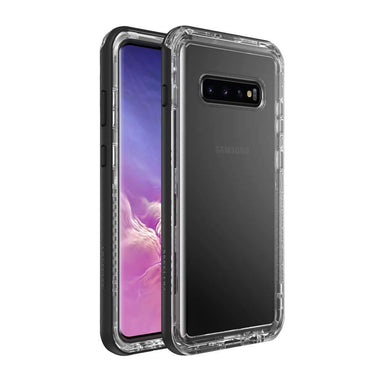 LIFEPROOF - NEXT for Galaxy S10+ - caseplay