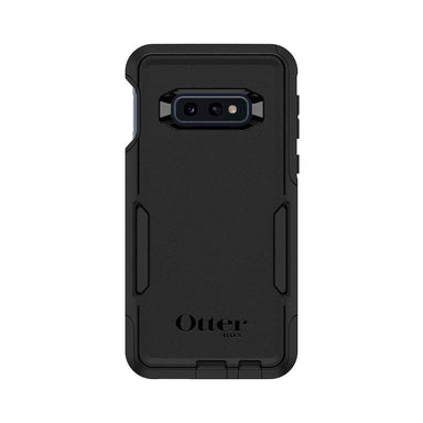 OtterBox - COMMUTER for Galaxy S10e