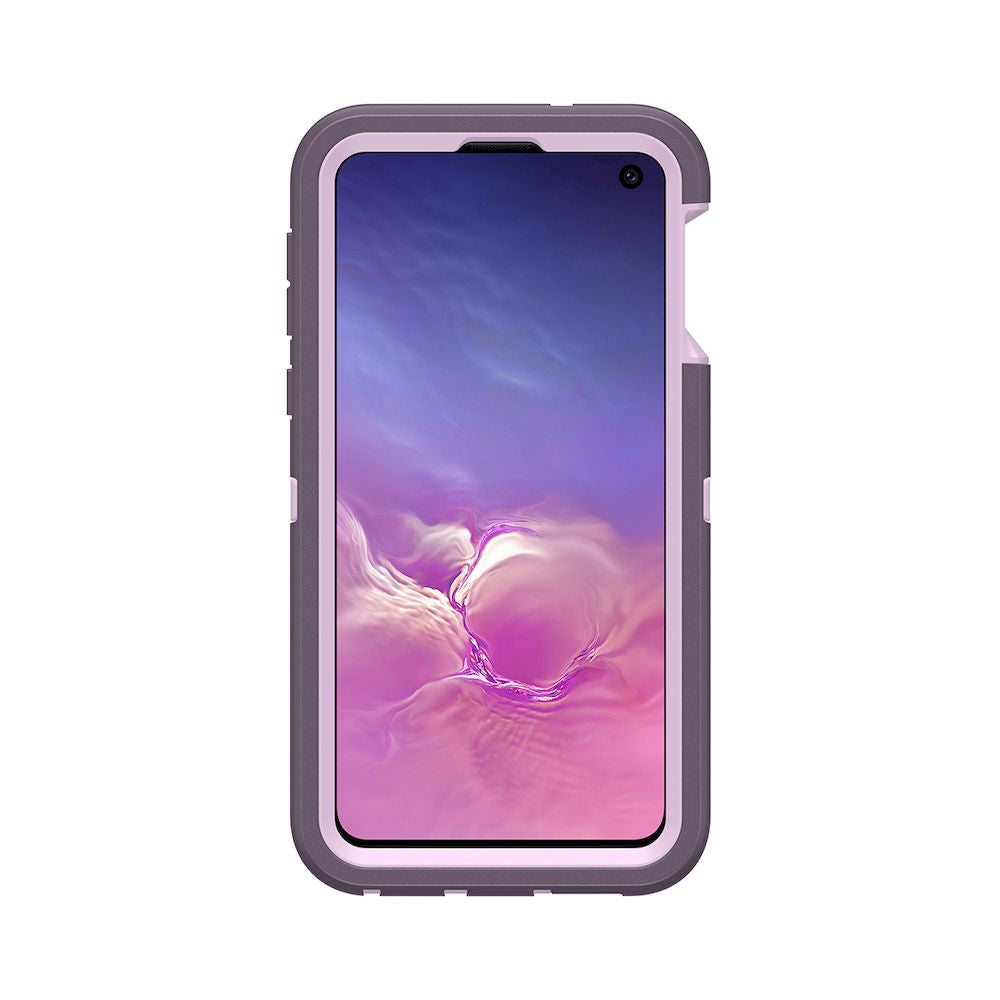 OtterBox - DEFENDER for Galaxy S10e / ケース - FOX STORE