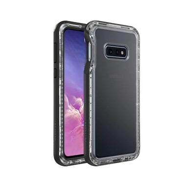 LIFEPROOF - NEXT for Galaxy S10e / ケース - FOX STORE
