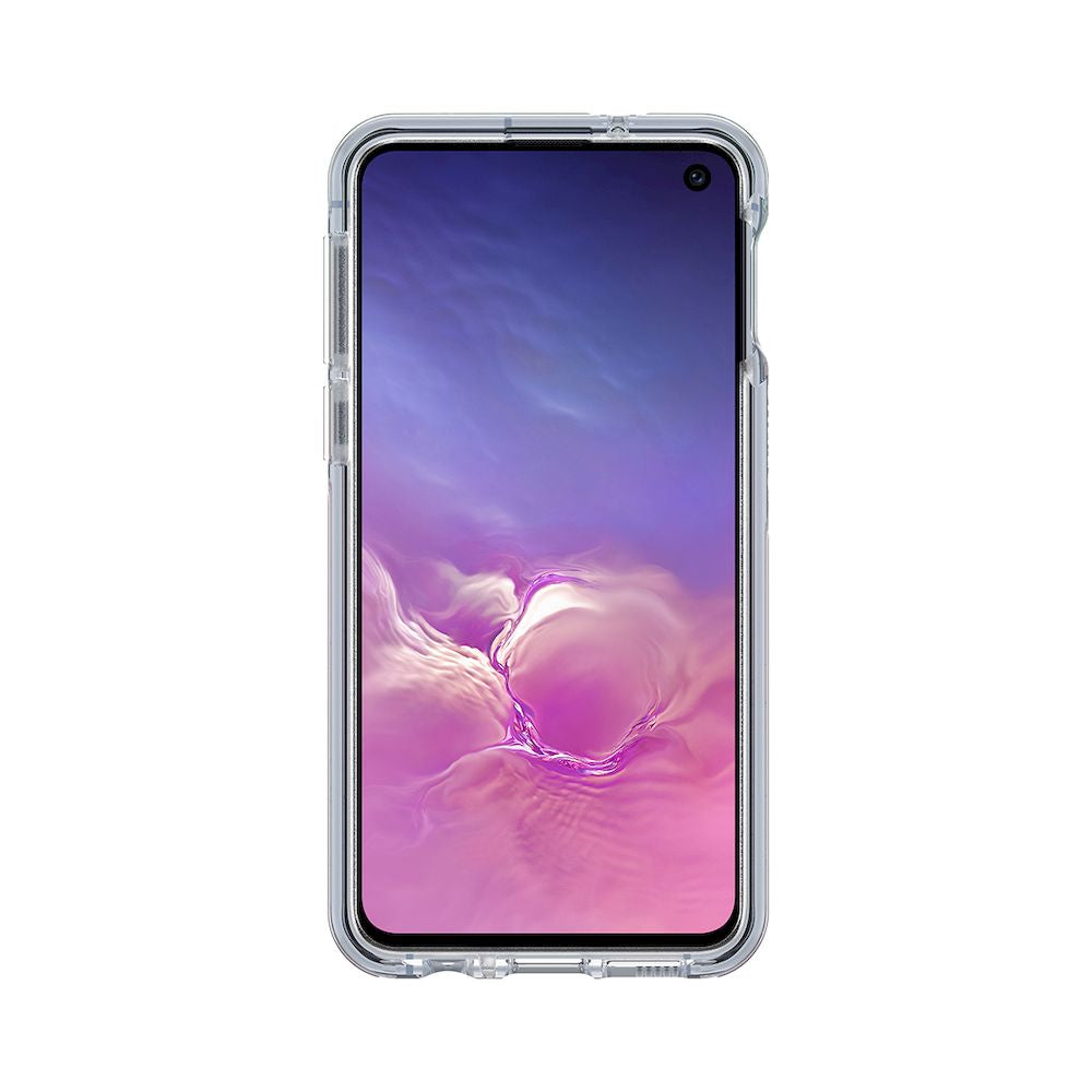 OtterBox - SYMMETRY Clear for Galaxy S10e / ケース - FOX STORE