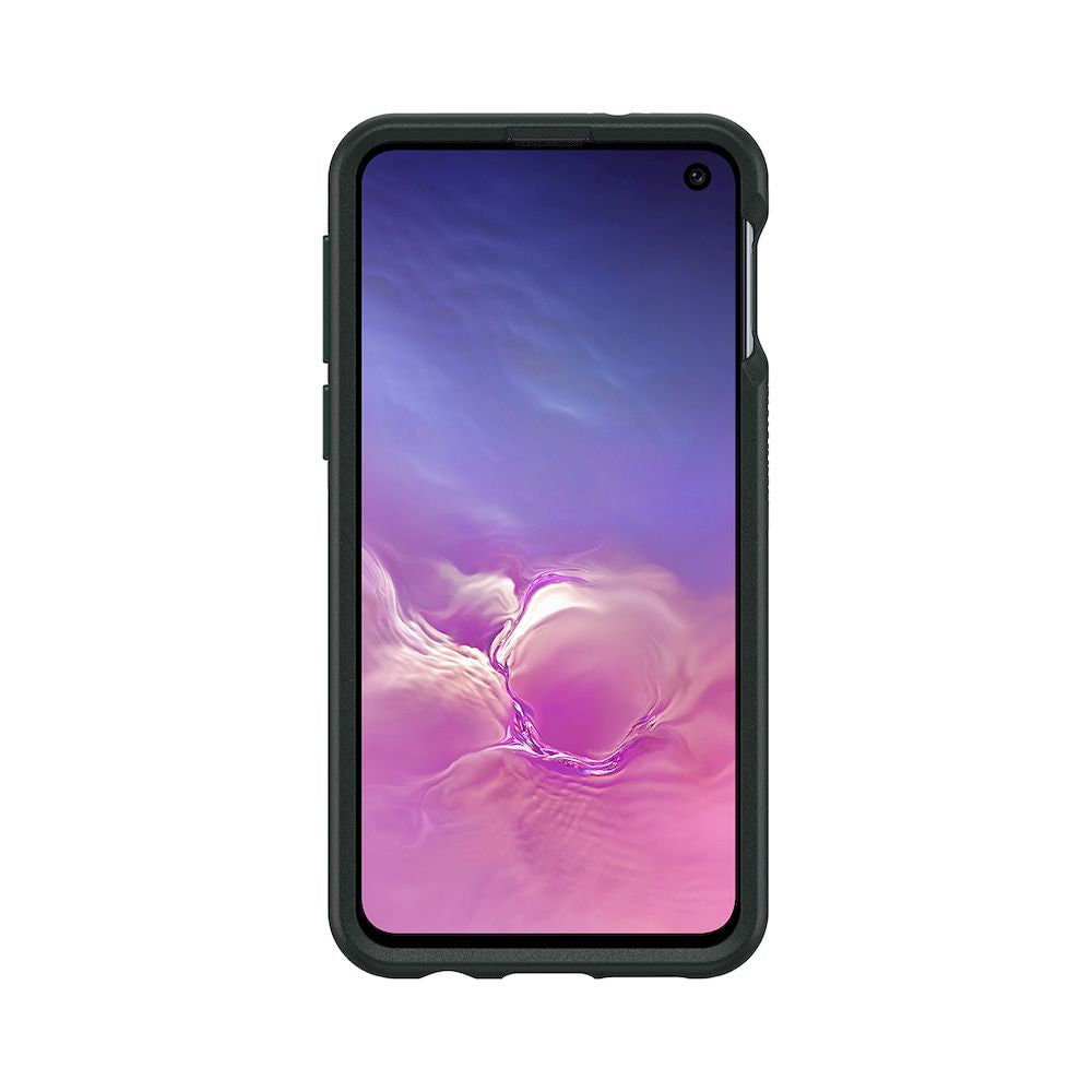 OtterBox - SYMMETRY for Galaxy S10e / ケース - FOX STORE