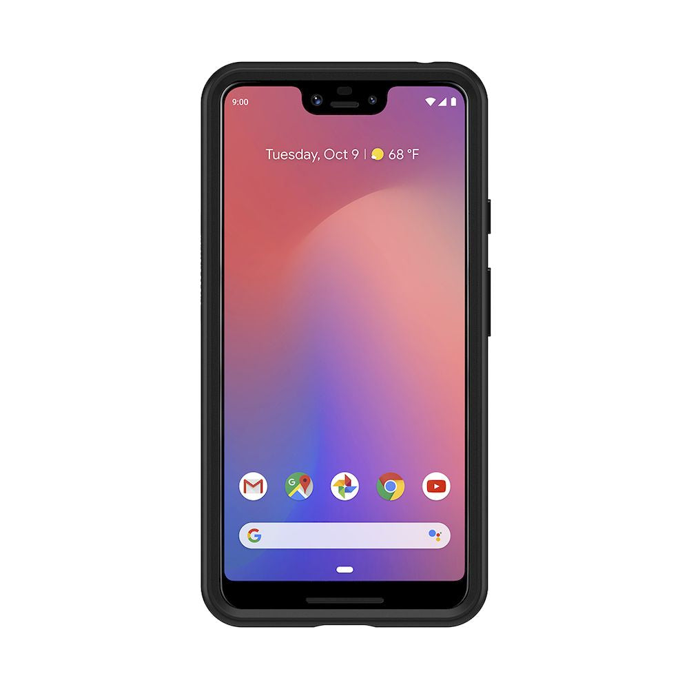 OtterBox - Symmetry Series For Google Pixel 3 XL
