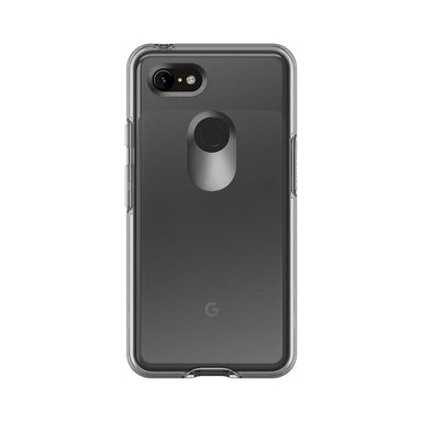 OtterBox - SYMMETRY CLEAR for Google Pixel 3 XL