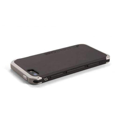 ELEMENTCASE - SOLACE for iPhone 5/5s/SE - caseplay