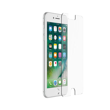 OtterBox - APPLE ClearLY PROTECTED ALPHA GLASS iPhone 8/7/6s/6 Plus