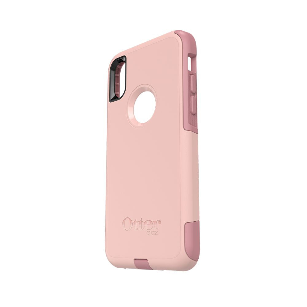 OtterBox - Commuter Series For iPhone X