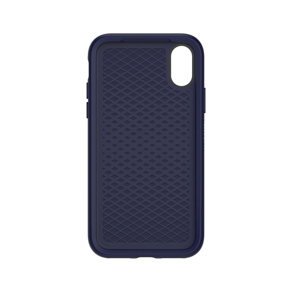 OtterBox - Symmetry Series For iPhone X