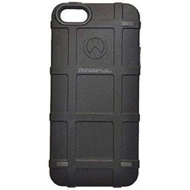 MAGPUL - Bump Case for iPhone 5/5s/SE / ケース - FOX STORE
