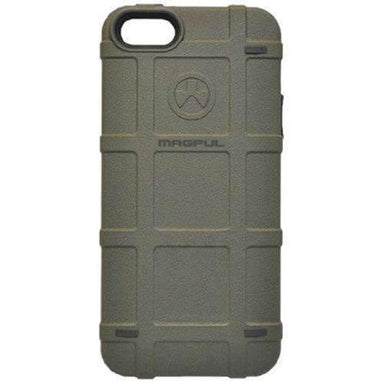 MAGPUL - Bump Case for iPhone 5/5s/SE