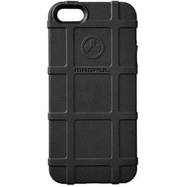 MAGPUL - Field Case for iPhone 5/5s/SE - FOX STORE