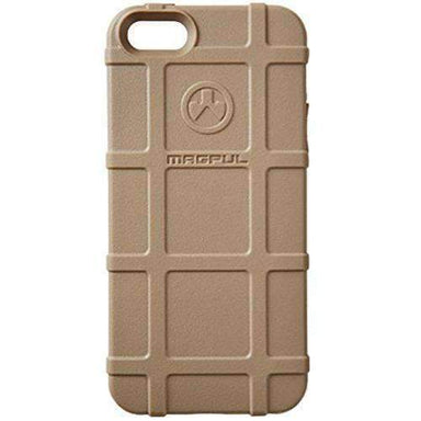MAGPUL - Field Case for iPhone 5/5s/SE