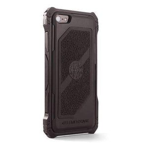ELEMENTCASE - Hogue CollectionSector 5 Black Ops for iPhone SE/5s/5 - caseplay