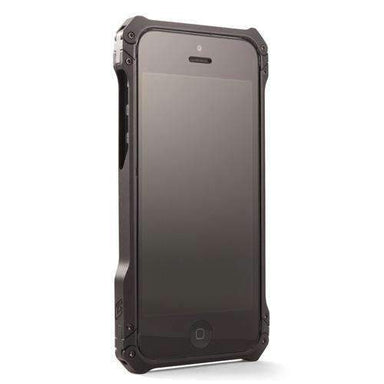ELEMENTCASE - Hogue CollectionSector 5 Black Ops for iPhone SE/5s/5