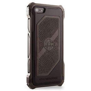 ELEMENTCASE - Hogue Collection Sector 5 Black Ops for iPhone SE/5s/5 - caseplay