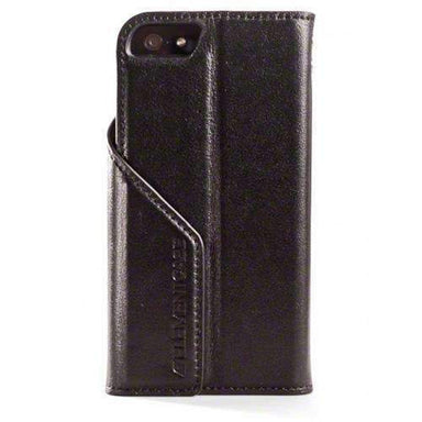 ELEMENTCASE - Soft-Tec Wallet for iPhone SE/5s/5