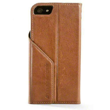 ELEMENTCASE - Soft-Tec Wallet for iPhone 5/5s/SE