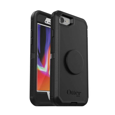 OtterBox - OTTER + POP DEFENDER for iPhone 8/7