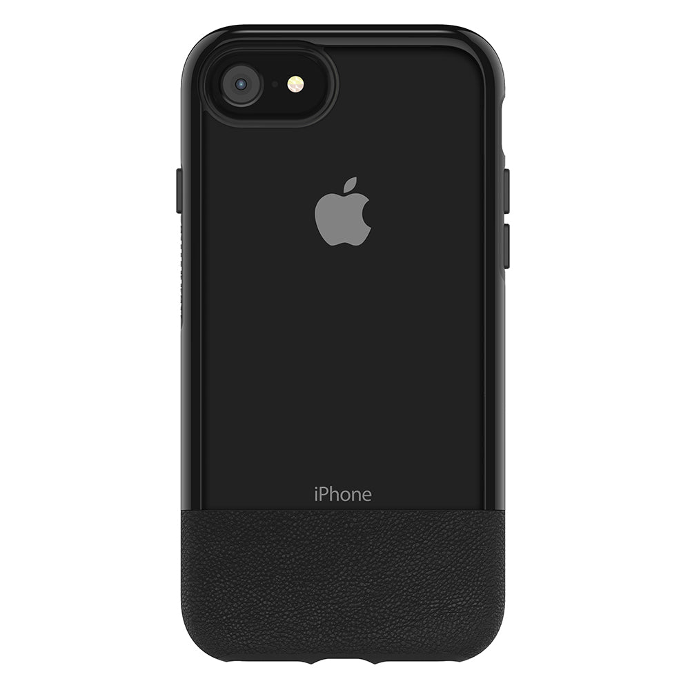 OtterBox -Statement for iPhone  8/7 / ケース - FOX STORE