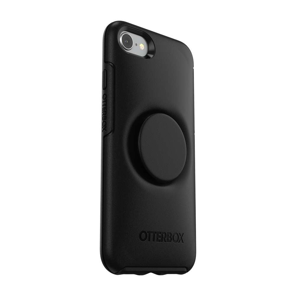 OtterBox - OTTER + POP SYMMETRY for iPhone 8/7 / ケース - FOX STORE