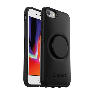 OtterBox - OTTER + POP SYMMETRY for iPhone 8/7