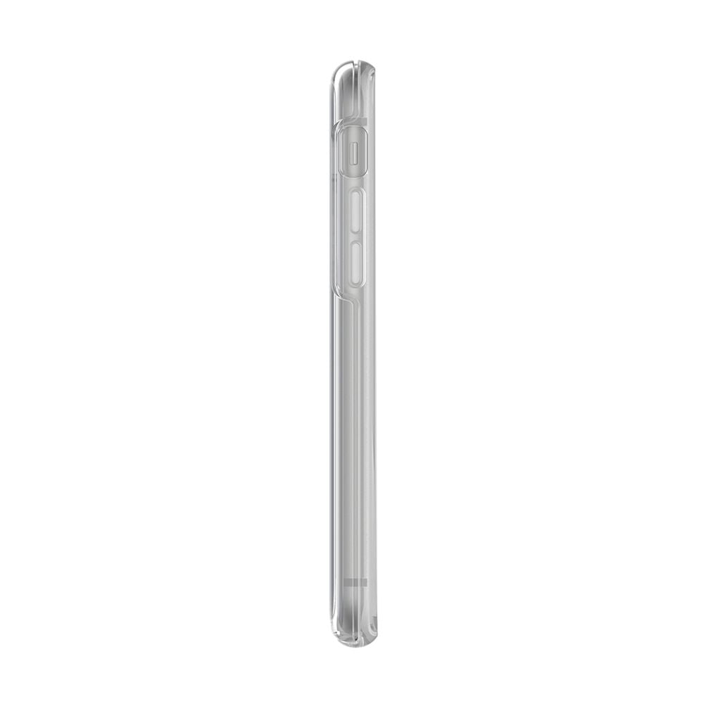 OtterBox - Symmetry Clear for iPhone SE 第2世代/8/7