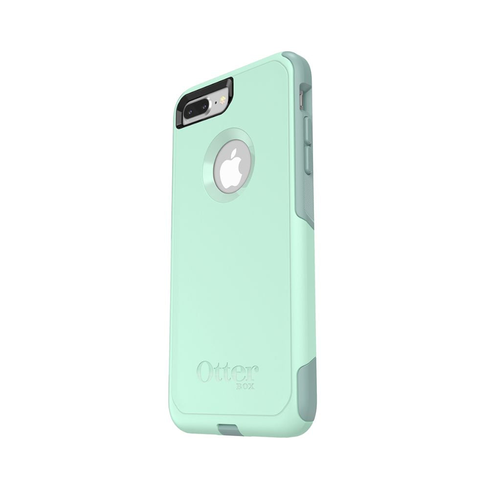 OtterBox - Commuter Series For iPhone 8/7 Plus