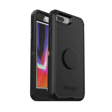 OtterBox - OTTER + POP DEFENDER for iPhone 8Plus/7Plus