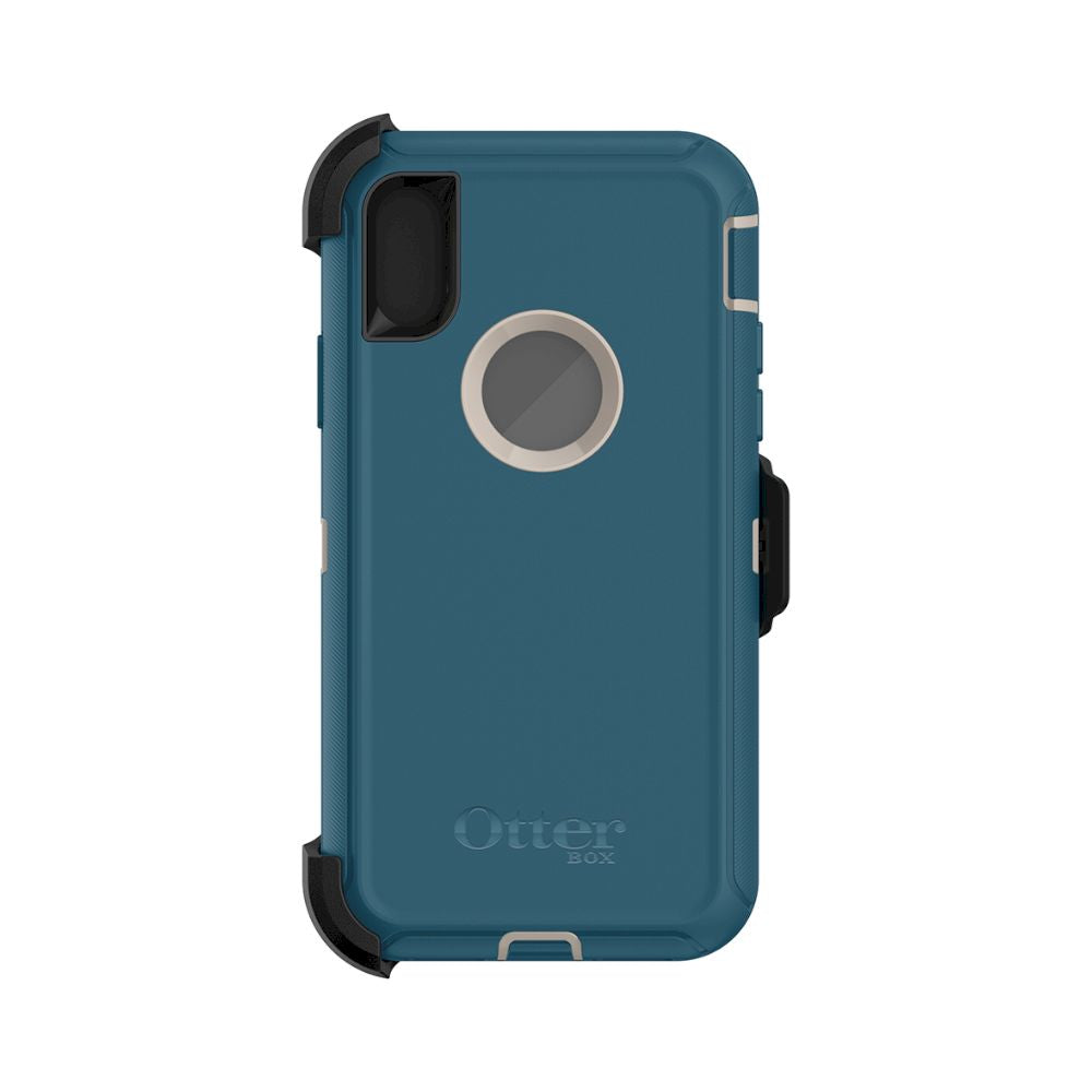 OtterBox - Defender Series For iPhone X